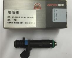APS-09019E