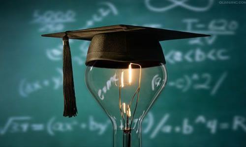 以创新教育督导理念为先导,以建设教育督导信息化平台为基础
