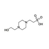 4-羟乙基哌嗪乙磺酸