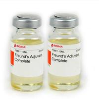 2′-疊氮脫氧尿苷 CAS#26929-65-7