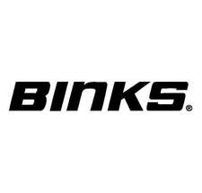 binks气动泵阀与喷枪