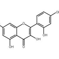 桑色素 CAS:480-16-0