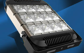 LED投光灯与泛光灯的基本区别