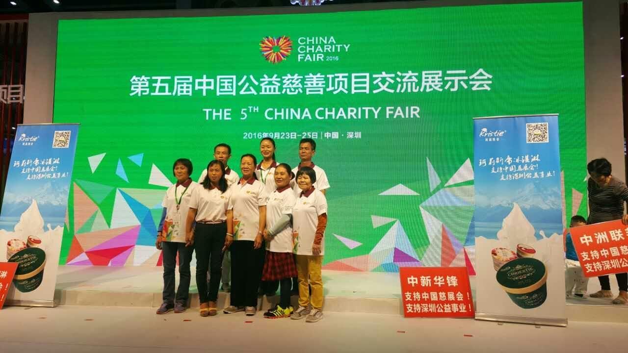 第五届中国慈展会.jpg