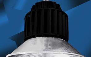 安徽LED工矿灯有哪些优势