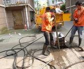 上海污水管道疏通