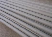 310S不锈钢管(0Cr25Ni20/0Cr25Ni20Si2)