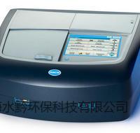 美国HACH DR6000紫外分光光度计