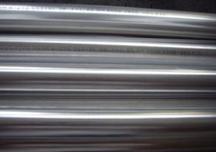 2205双相不锈钢管 大口径无缝管