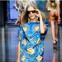 全球女性新风尚