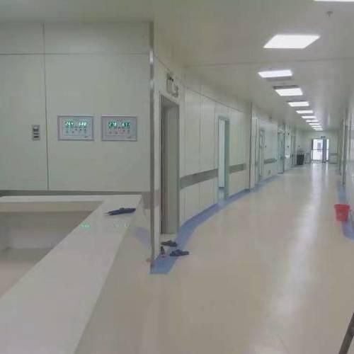 广东医院冰火板