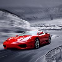 全球汽车排行榜