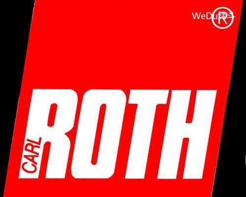 Carl Roth仪器器材
