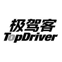 TopDriverClub