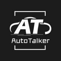 AutoTalker