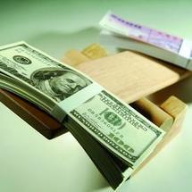 中小企业抵押类贷款解抵换银行