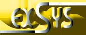 瑞士exsys接口模塊
