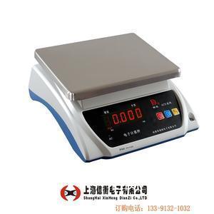 電子計重桌秤ACS-Be系列