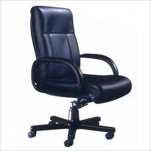 Maintenance of office furniture computer chairs