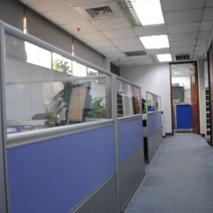 嘉定区办公楼保洁