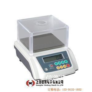 電子天平HT-S系列電子靜水天平