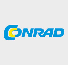 德國Conrad Electronic插頭