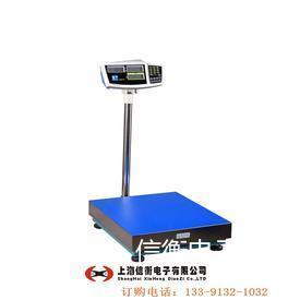 TCS-C系列電子計數臺秤