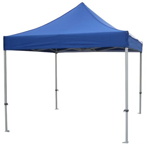 帐篷实用性