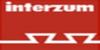 2021年5月德国科隆家具加工、配件及木工机械展 INTERZUM