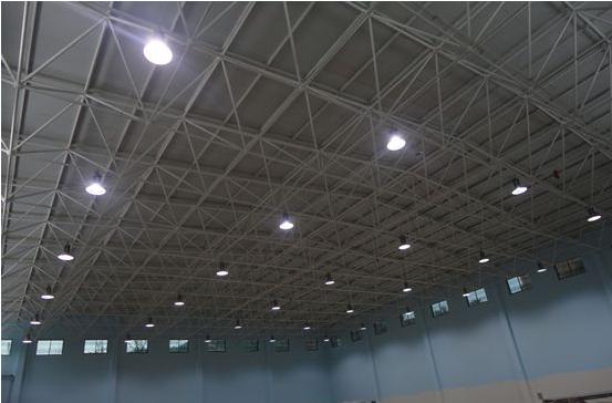 厂房照明.png