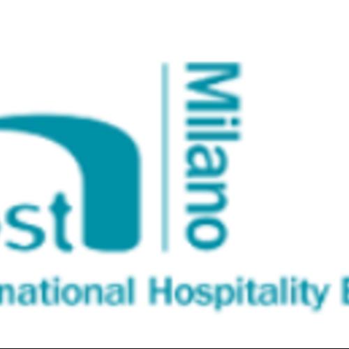 2019年10月意大利米兰国际酒店用品展HOST