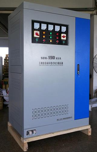 SBW-150KVA.jpg