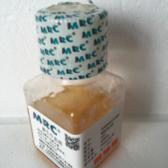 MRC内蒙新生牛血清Newborn Bovine Serum