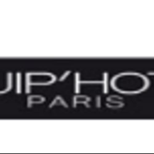 2018年11月法国巴黎国际餐饮、酒店用品展