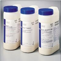 四硫磺酸鈉亮綠培養基(TTB)基礎