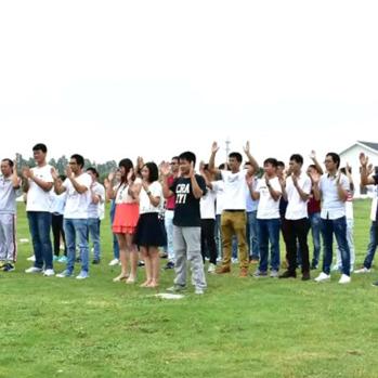 浦江源生命之旅+生命地圖2日拓展,增強團隊凝聚力、激發團隊士氣