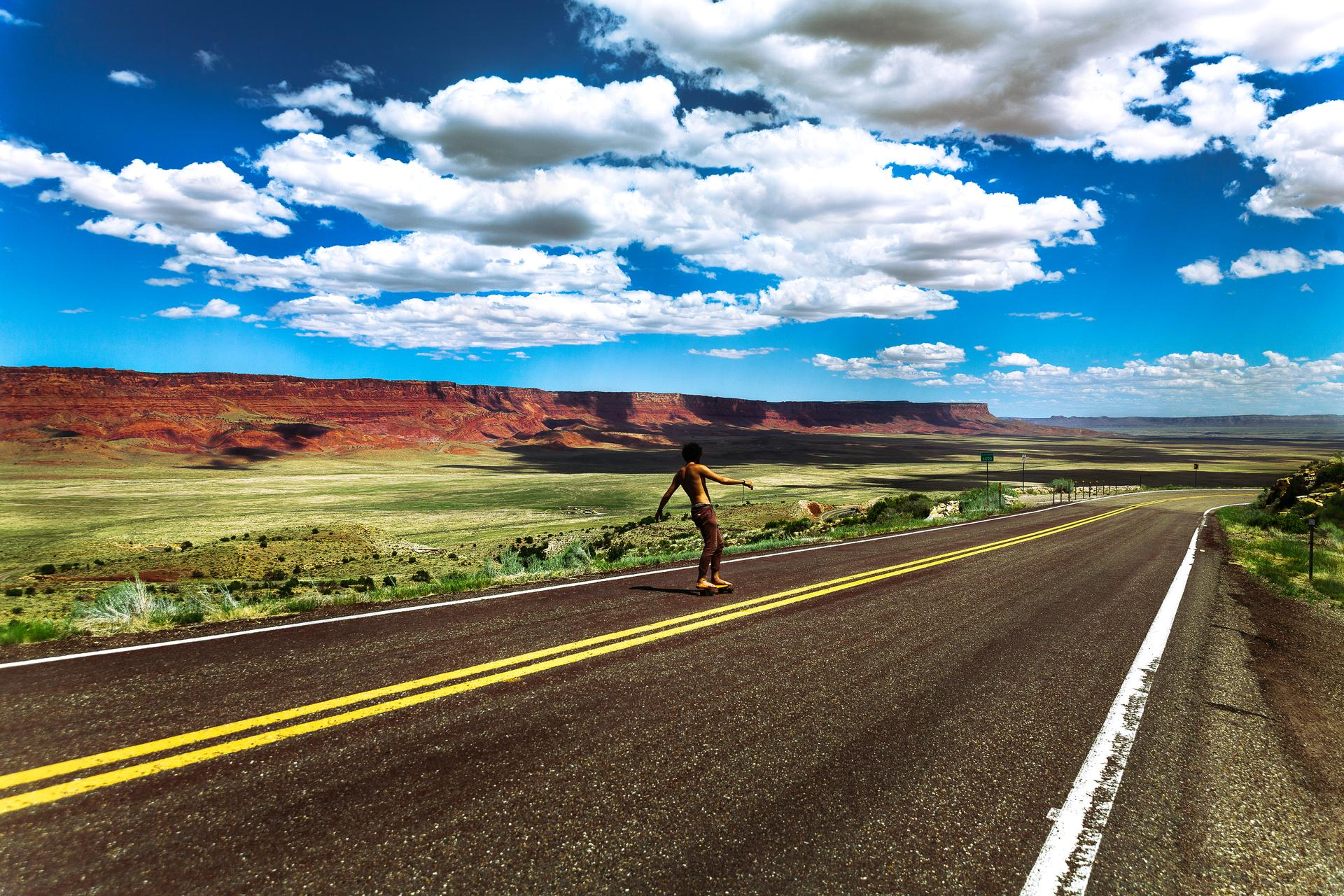 Life-of-Pix-free-stock-photos-arizona-skatboard-road-sidiomaralami.jpg