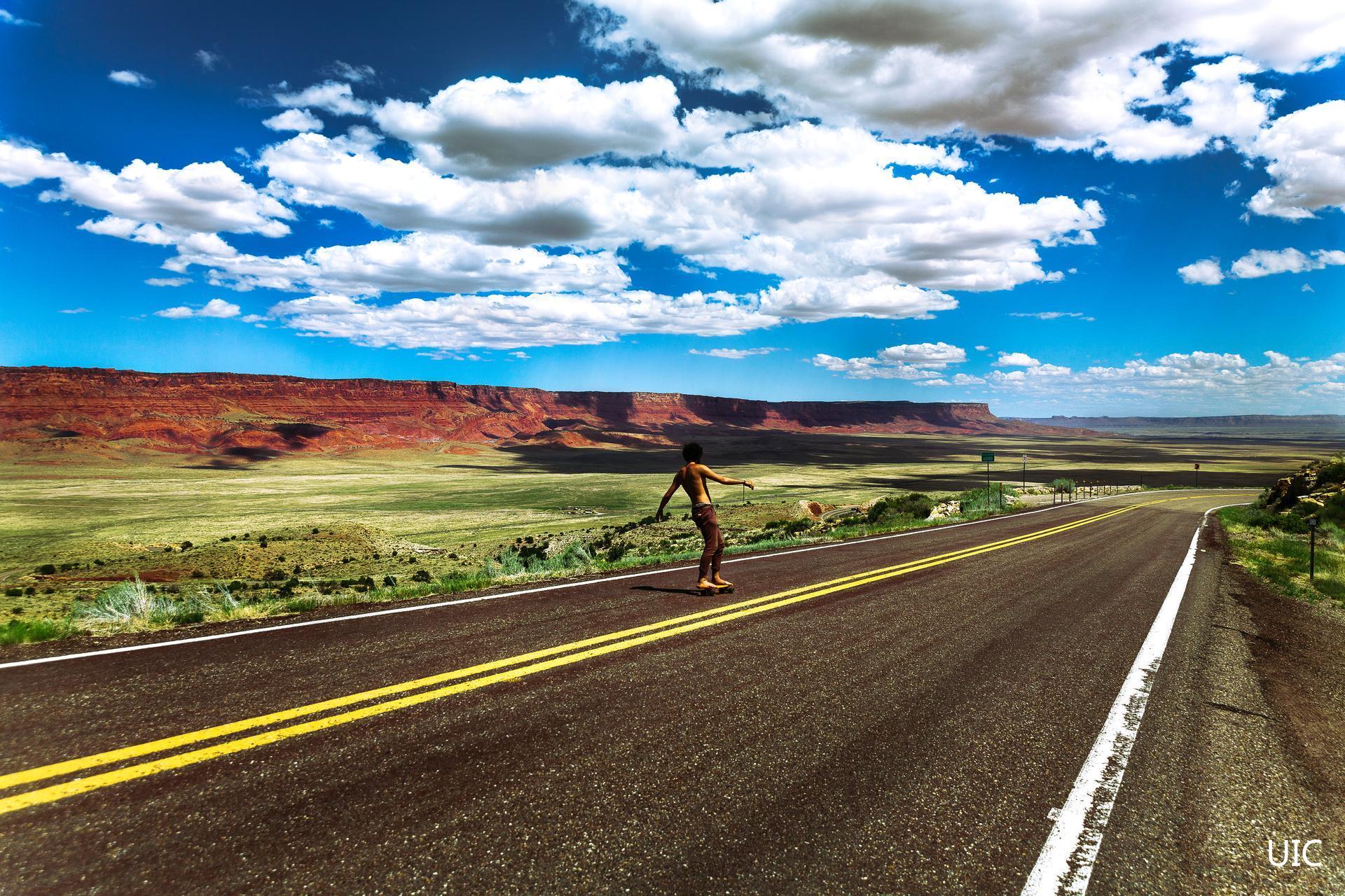 Life-of-Pix-free-stock-photos-arizona-skatboard-road-sidiomaralami.jpg
