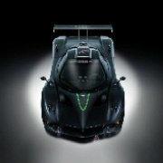 全球汽车榜中榜