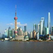 上海吃喝玩乐游