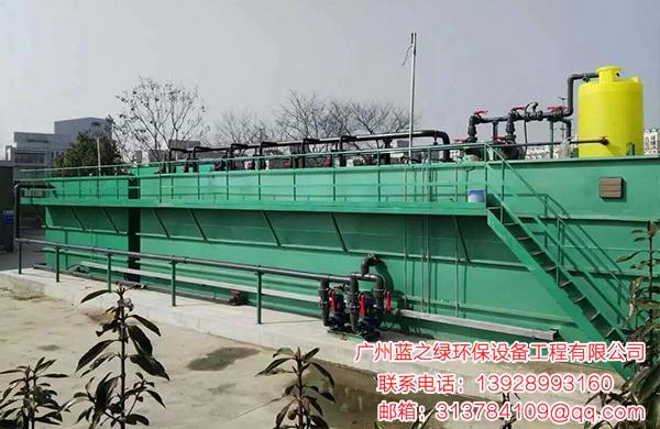 生活污水处理工程.jpg