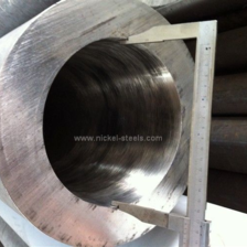 Thick Wall Stainless Steel Pipe/Tube Manufacturer