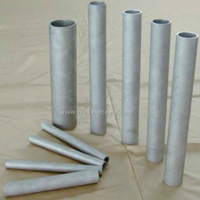 UNS S32750/2507 Seamless Pipes Tubes Manufacturer's good price