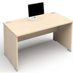 板式辦公桌RY-B105