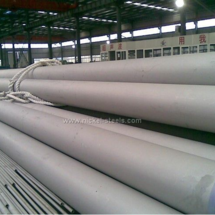 S31803/2205 Duplex 2205 Seamless/Welded Pipe Manufacturer price