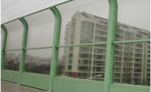 蘇州繞城屏障工程