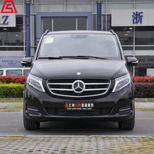 上海包车价格 奔驰V-Class