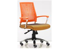 職員椅028