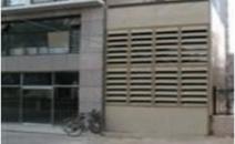 華亭熱泵機組噪音控制工程
