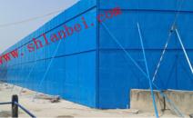 嘉興南湖商品混泥土有限公司